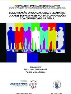 Comunicação Organizacional e Cidadania