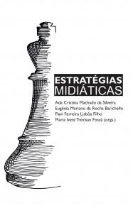 Estratégias Midiáticas