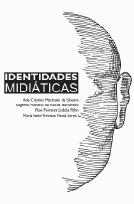 Identidades Midiáticas
