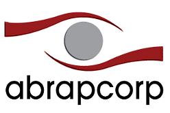 abrapcorp