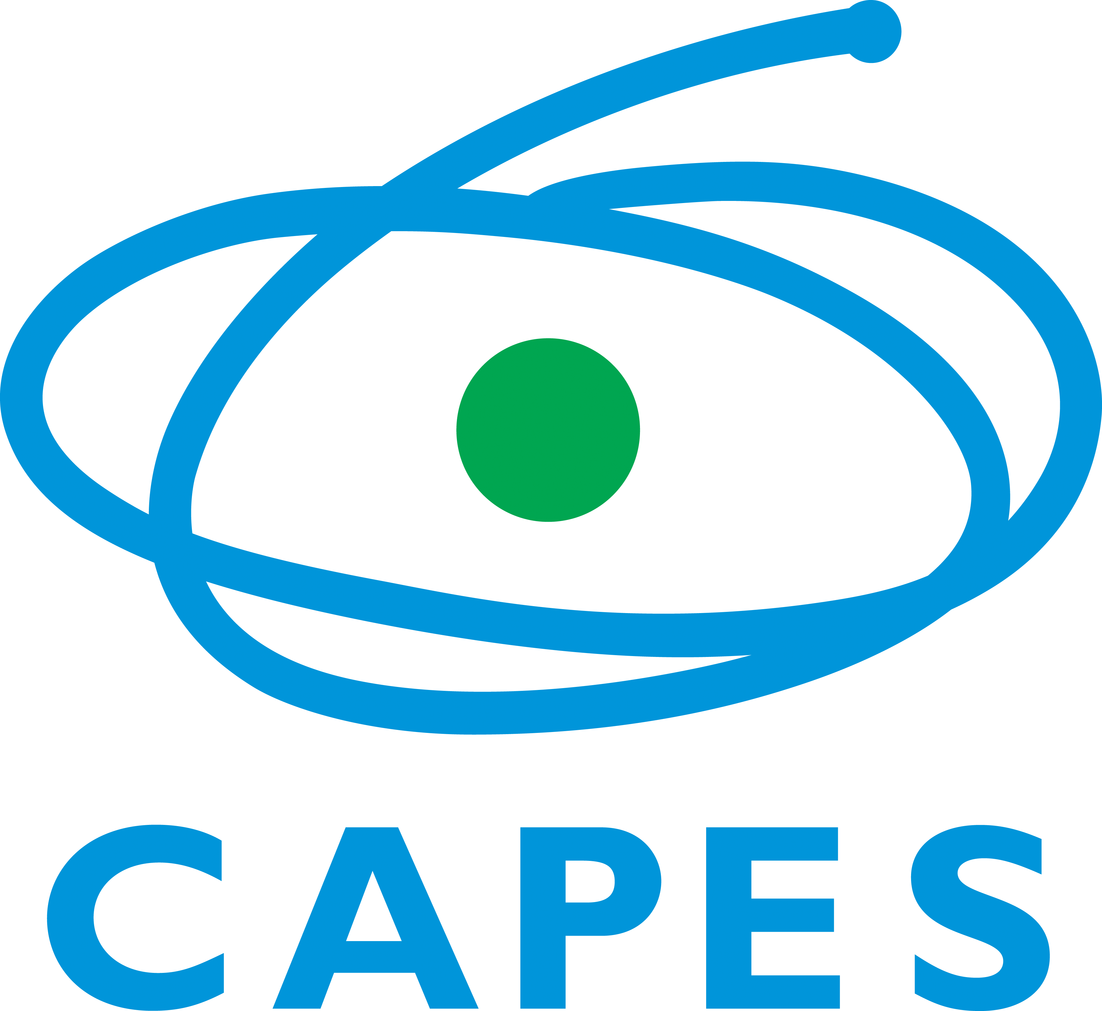 capes 72012 RGB