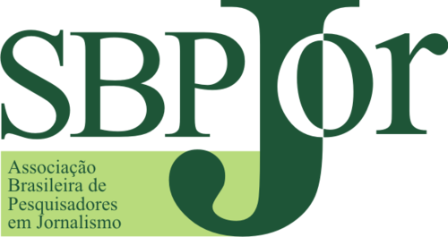logo sbpjor